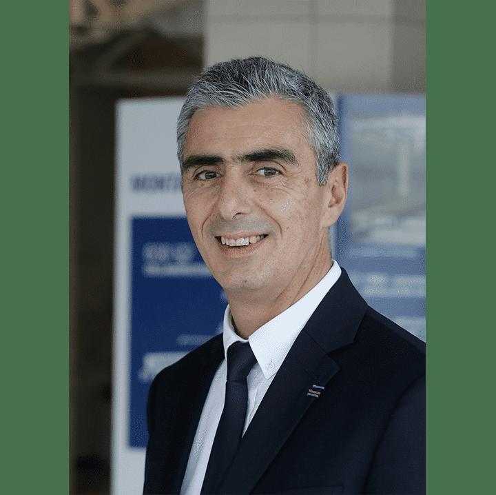 Olivier Silva Renault Maubeuge Testimonial