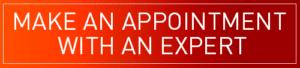 Make an appoitment with an expert
