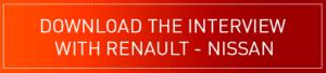 Download Renaut's interview