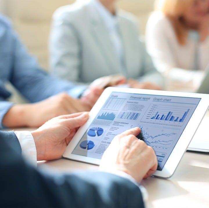a wide range of financing for projects in the Hauts-de-France region