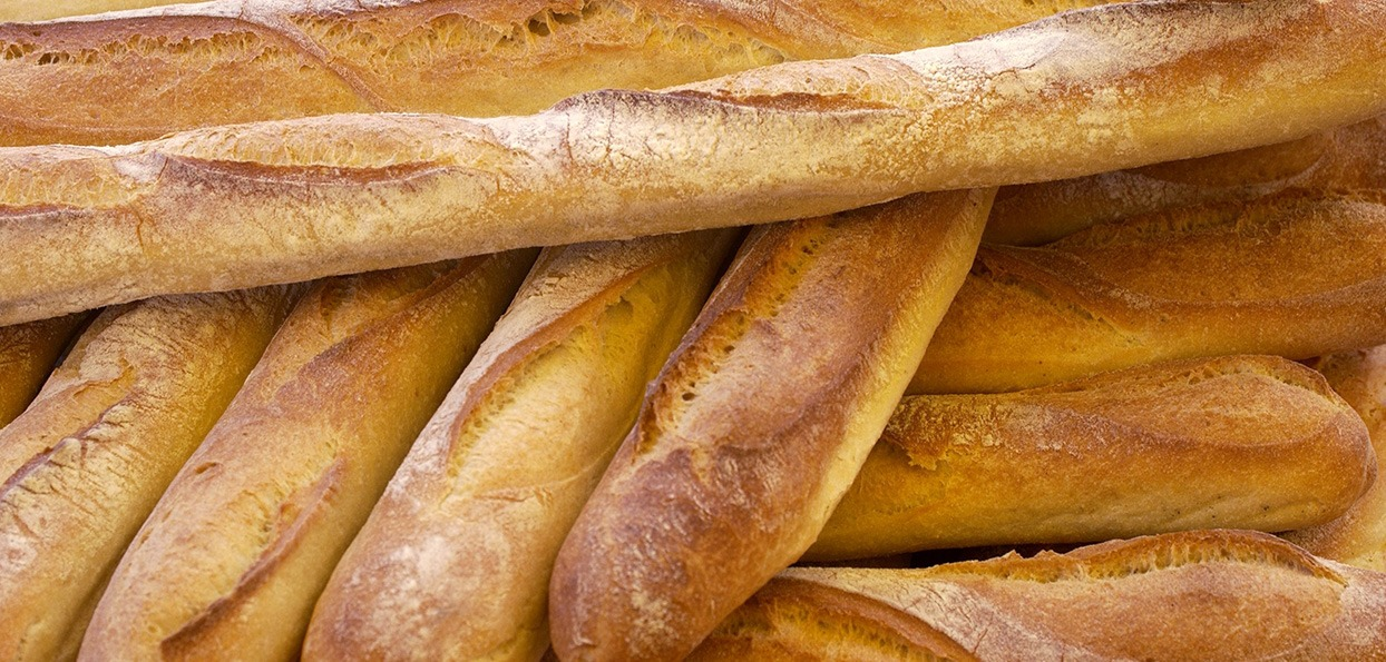 Bread_News-Menissez