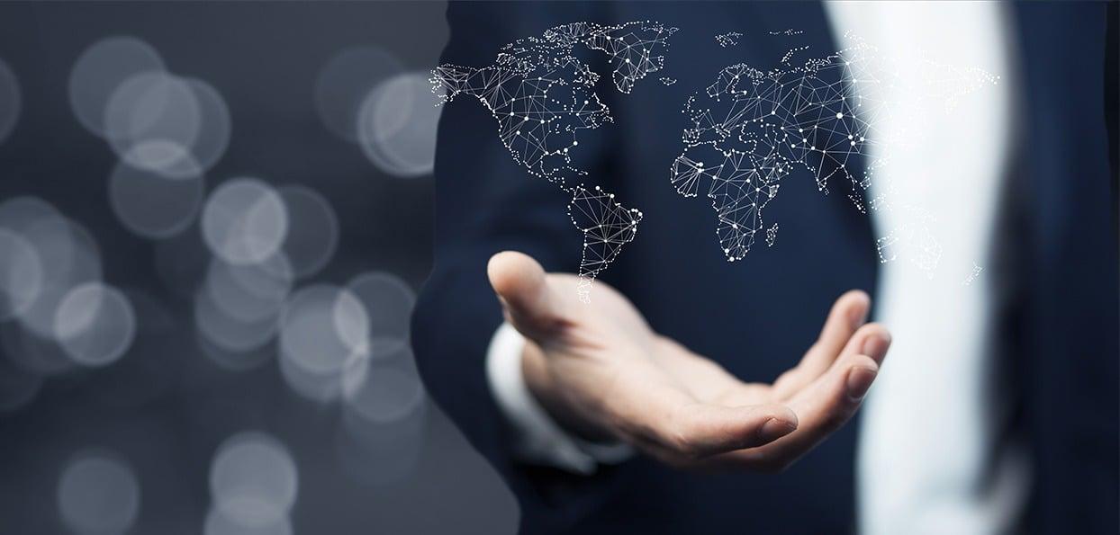 Trouvez le site idéal pour l'implantation de votre entreprise